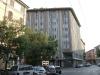 International Business Centre a Bologna