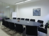 Sala Riunioni International Business Centre