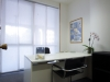 Ufficio arredato International Business Centre