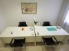 Uffici arredati International Business Centre