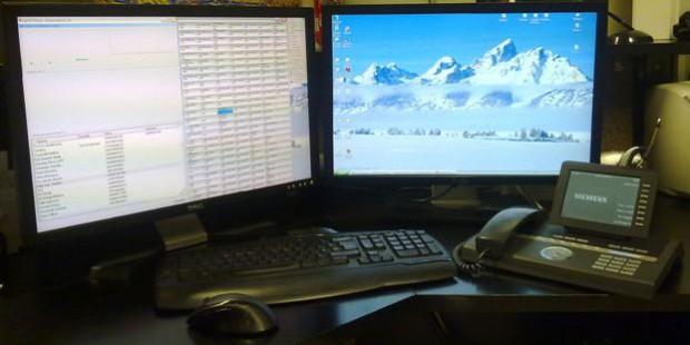 Ufficio virtuale uffici arredati bologna for Ufficio virtuale